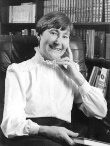 barbara-masterton-author